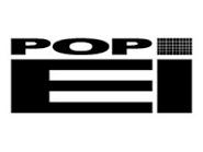 popei