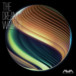 Angels and Airwaves The Dreamwalker