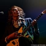 Ariane van Ginneke- BirthOf Joy3