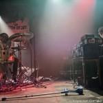 Ariane van Ginneke- BirthOf Joy7 copy