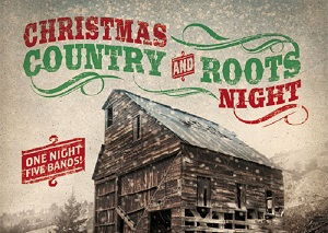 Country-en-Roots-Night-2014-WEB[1]