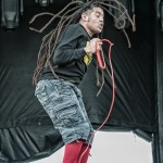 Louder-than-Life-102_Nonpoint