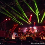 Louder-than-Life-113_Judas-Priest