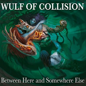 Wulf of Collision