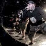 (2015-1-10) Strength Records Showcase @ Het Bolwerk, Sneek (13) - Do Or Die