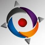 Muziekkompas_logo
