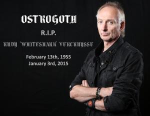 Ostrogoth rip