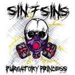 Sin7Sins Purgatory Princess