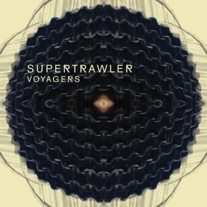 supertrawler