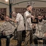 Maxazine_Scumbash-2_barbiers_DSC_1950-02