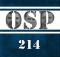 OSP - 214