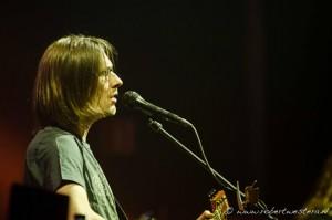 Steve Wilson6