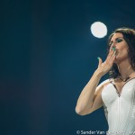 Within_Temptation-1H6A6307