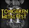 tongeren metal fest