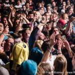 (2015-5-3) Impericon Festival-11-Being As An Ocean