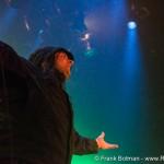 (2015-5-3) Impericon Festival-13-Thy Art Is Murder