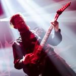 (2015-5-3) Impericon Festival-23-Whitechapel