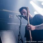(2015-5-3) Impericon Festival-25-Stick To Your Guns