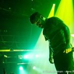(2015-5-3) Impericon Festival-28-Suicide Silence