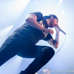 (2015-5-3) Impericon Festival-30-The Ghost Inside