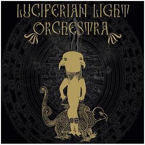Luciferian Light Orchestra