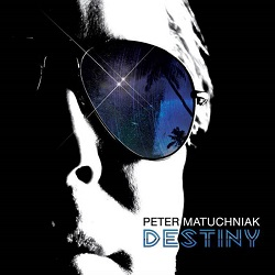 Peter Matuchniak - Destiny