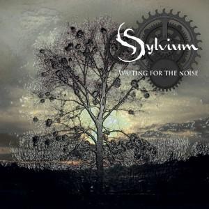 sylvium1