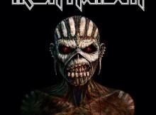 Iron Maiden Speed of Light!