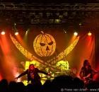 helloween8