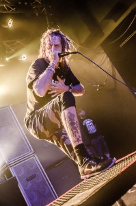 (2015-6-30) Lamb Of God-12