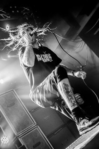 (2015-6-30) Lamb Of God-13