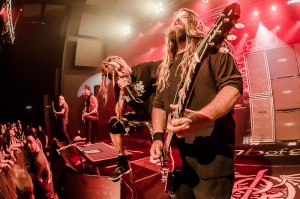 (2015-6-30) Lamb Of God-16