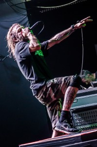 (2015-6-30) Lamb Of God-17