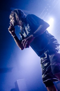 (2015-6-30) Lamb Of God-5