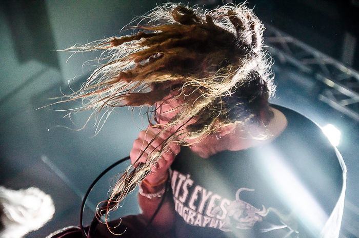 (2015-6-30) Lamb Of God-6