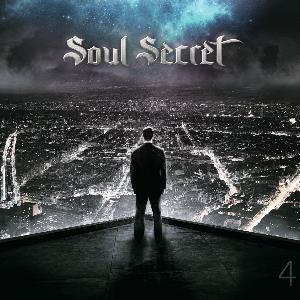 Soul Secret 4