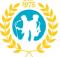 logo-Lokersefeesten-web