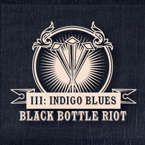Black-Bottle-Riot-Indigo-Blues