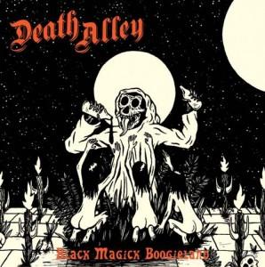 Death-Alley-Black-Magick-Boogieland