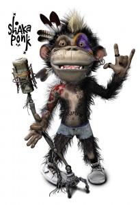 M_-Goz-Shaka-Ponk