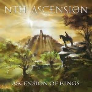 Nth Ascension – Ascension of Kings