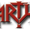 Martyr_logo_cd