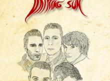 Drifting Sun