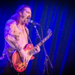 (2015-11-21) Speedfest-13 High On Fire