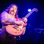 (2015-11-21) Speedfest-14 High On Fire