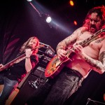 (2015-11-21) Speedfest-15 High On Fire