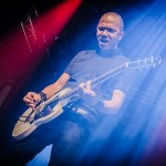 (2015-11-21) Speedfest-19 Danko Jones