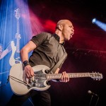 (2015-11-21) Speedfest-20 Danko Jones
