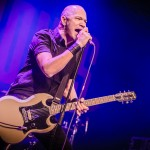 (2015-11-21) Speedfest-21 Danko Jones