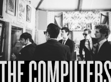 The Computers